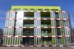 exterior-BIQ_House