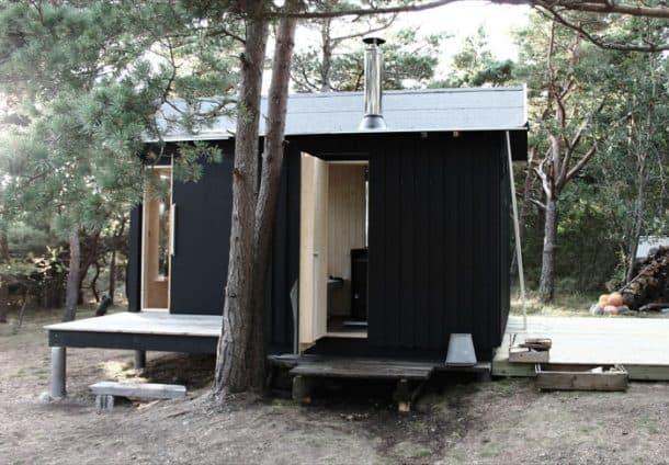 exterior-cabaña-ermitage