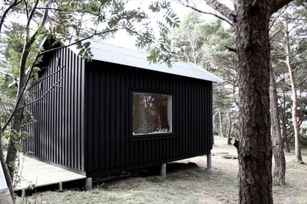 exterior-refugio-Ermitage