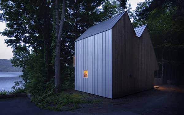exterior-trasero-Polygon-refugio-estudio