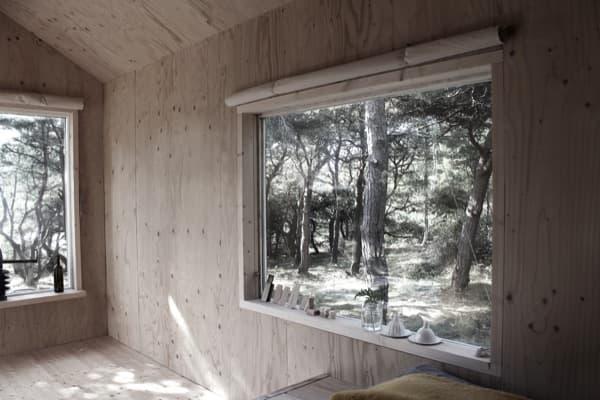 interior-refugio-ermitage-isla-trosso