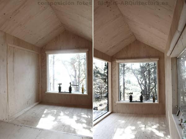 interior-refugio-Ermitage