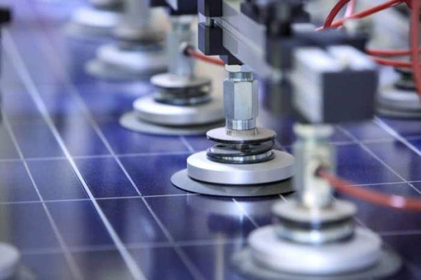 produccion-celulas-solares-JA_Solar