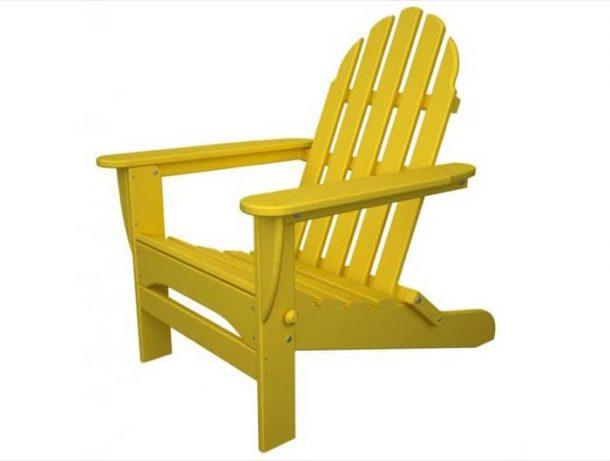 silla-amarilla-de-Polywood