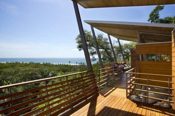 terrazas-Casa-Flotanta-balcones