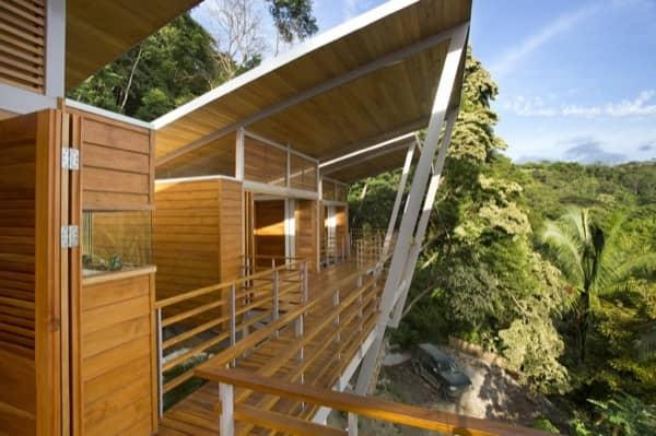 terrazas-Casa-Flotanta
