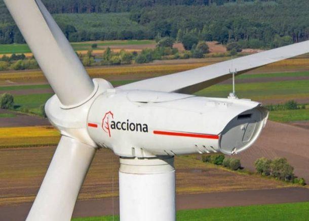 Acciona-Windpower_AW3000