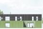 Casa-Castaño-prefabricada-fachada-este