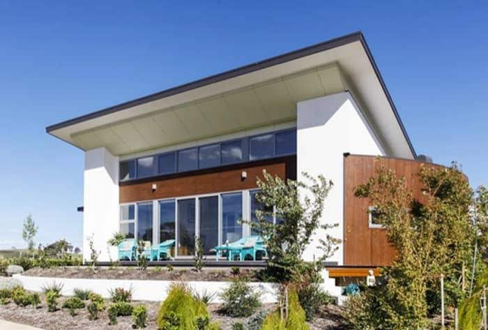 Girasole-House vivienda giratoria