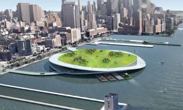 Green-Loop-centro-urbano-compostaje