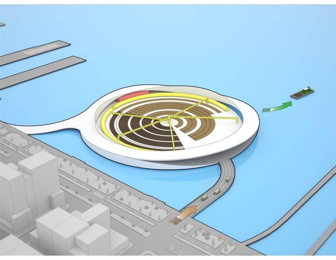 Green-Loop-compostaje-urbano-interior