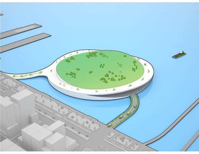 Green-Loop-parque-urbano