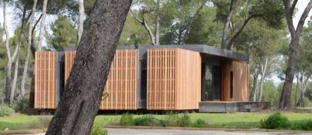 Passive-House-sistema-PopUp-House