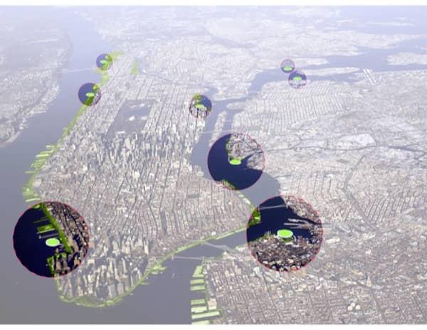 Propuesta-centros-Green-Loop-Nueva-York
