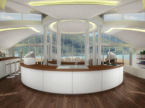 Solar-Floating-Island-cocina