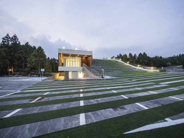 The-Forum-Jeju-acceso