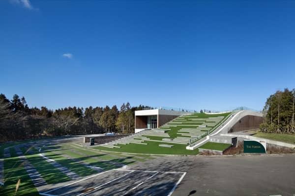 The-Forum-Jeju-rampa-cubierta