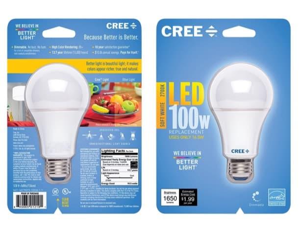 bombillas-led-equivalente-100w-cree