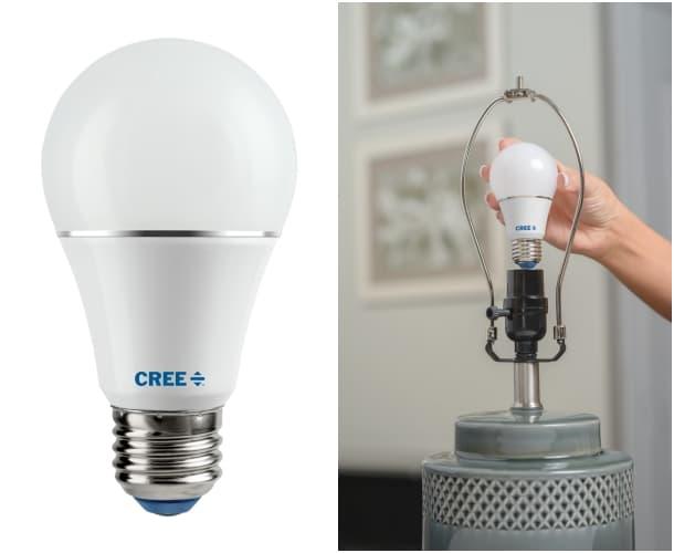 bombillas-led-equivalente-60w-marca-cree
