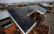 El Solar Decathlon de América Latina y Caribe