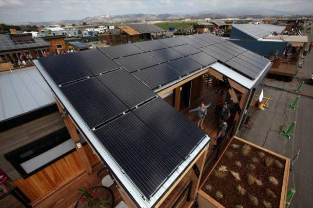 casa-solar-SolarDecathlon