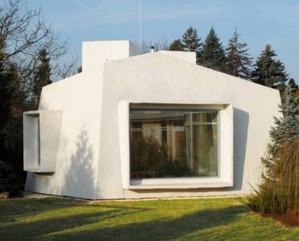caseta-prefabricada-Garden-Atelier-instalada