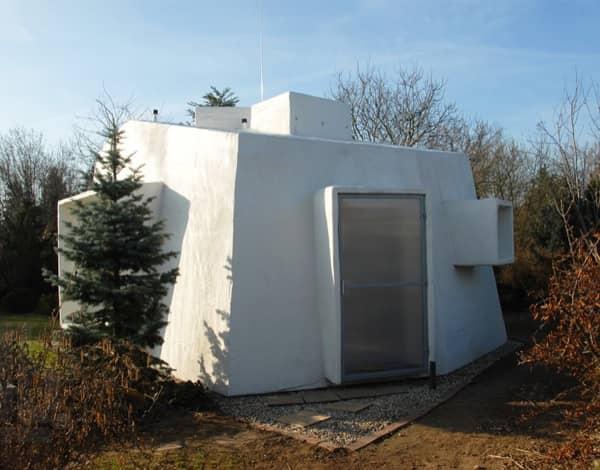 caseta-prefabricada-Garden-Atelier-puerta