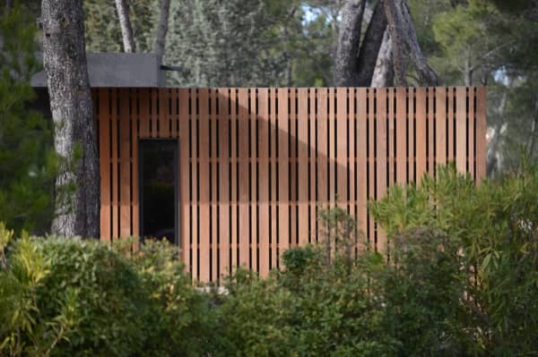 detalle-fachada-Casa-Pasiva-popup-house