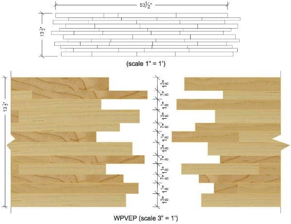 dimensiones-formato-panel-Interwoven