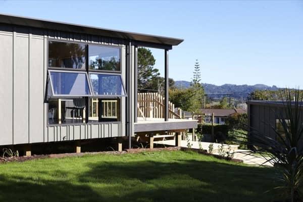 exterior-casa-prefabricada-Studio19