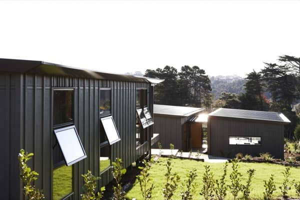 exterior-casas-prefabricadas-Studio19