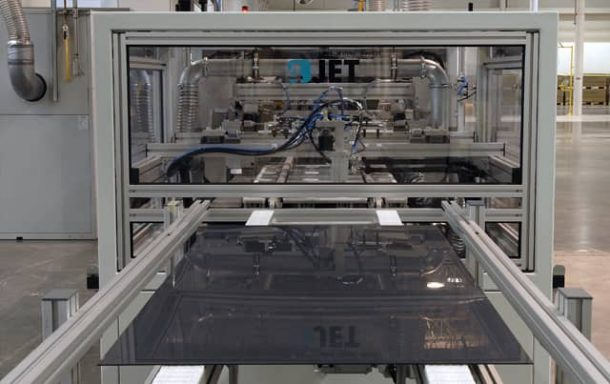 fabricacion-modulos-fotovoltaicos-Stion