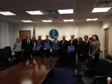 firmado-acuerdo-MOU-SolarDecathlon-America-Latina-Caribe