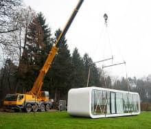 instalacion-modulo-prefabricado-Coodo