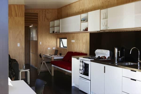 interior-casa-prefabricada-2dormitorios-Studio19