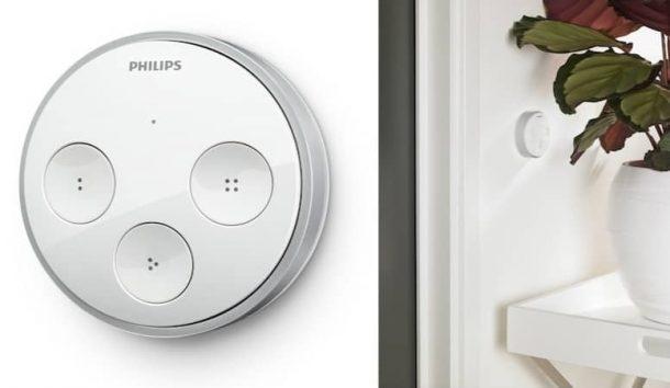interruptor-Philips-Hue_TAP