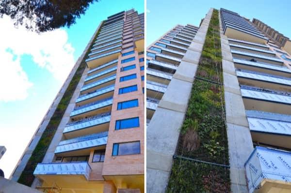 jardin-vertical-bloque-Medellin