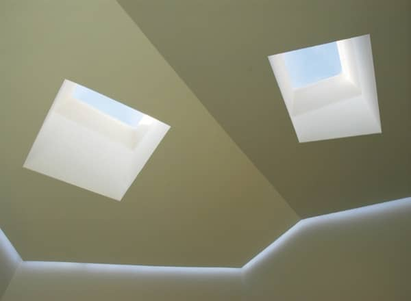 lucernarios-caseta-prefabricada-Garden-Atelier