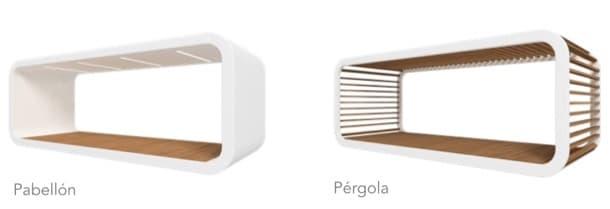 modulos-coodo-pavilion-pergola