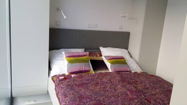modulos-prefabricados-Coodo-cabecero-cama