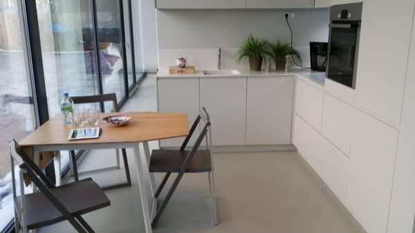 modulos-prefabricados-Coodo-comedor-cocina