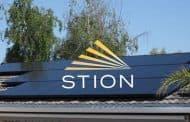 STION demostró un 23.2% de eficiencia en sus módulos solares