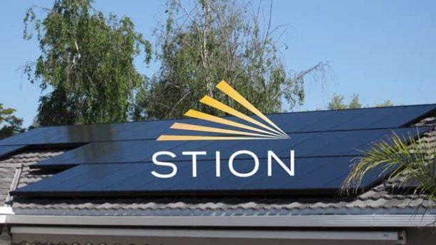 modulos-solares-Stion
