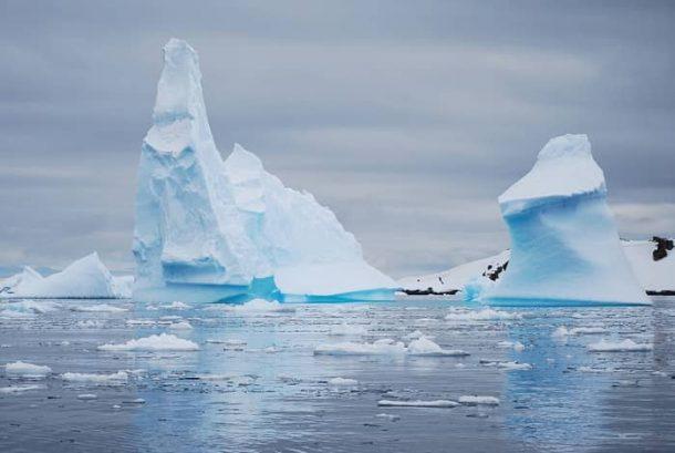 oceano-antartico