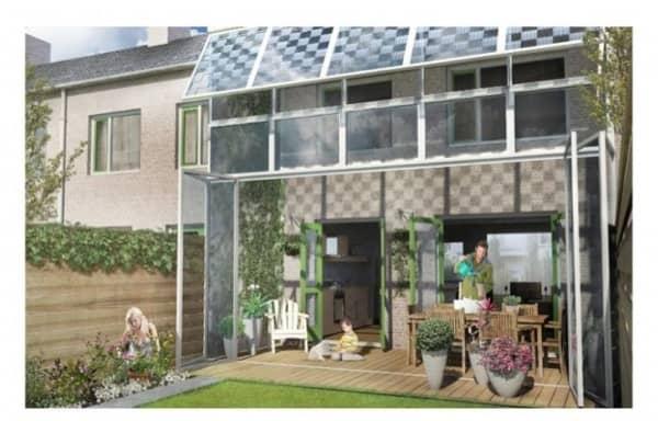 piel-fotovoltaica-casas-holandesas