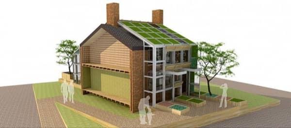 piel-solar-casas-holandesas