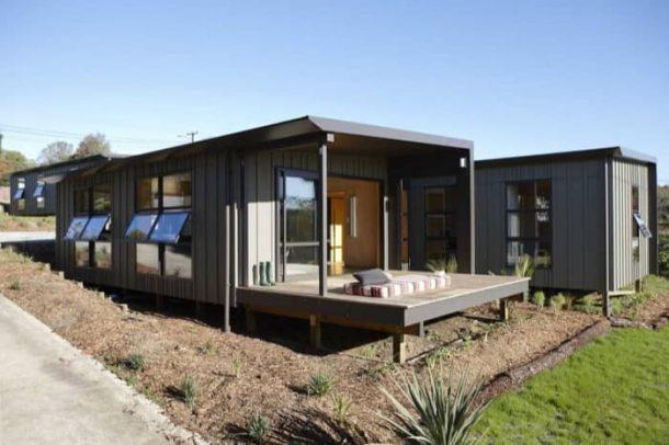 porche-casa-prefabricada-4dormitorios-Studio19
