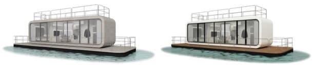 prefabricadas-watercoodo