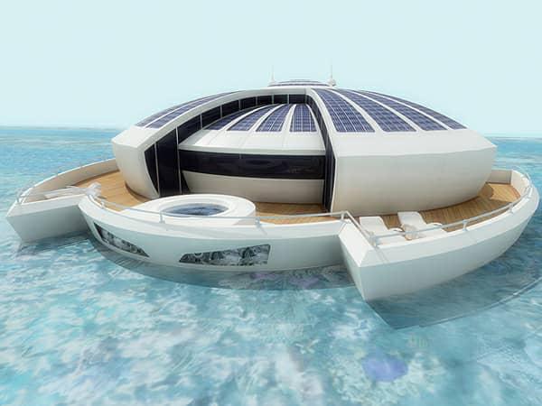 render-exterior-Solar-Floating-Island