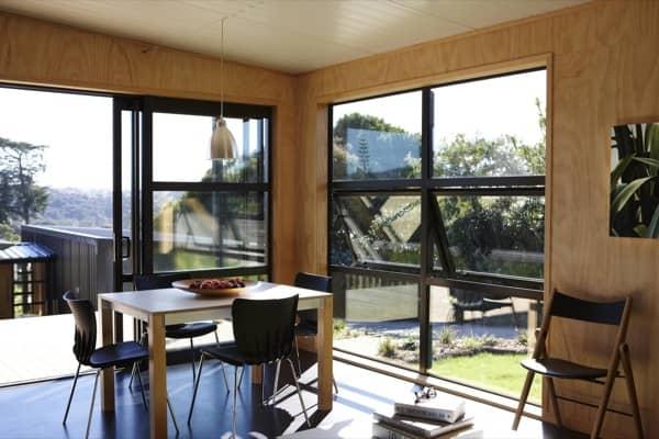 sala-casa-prefabricada-2dormitorios-Studio19